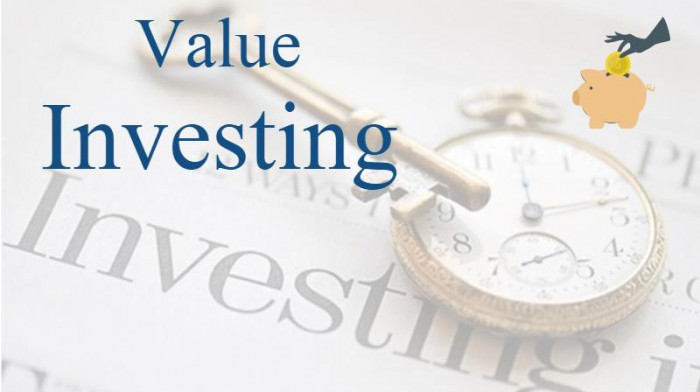 5 Mantras of Value Investing
