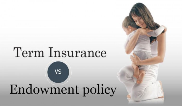 Is Term Insurance A Right Choice For You?