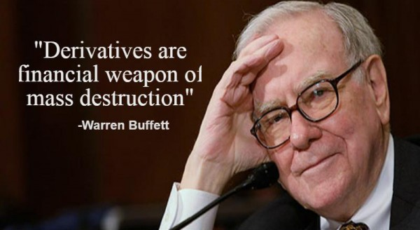 Warren-Buffett-on-derivative