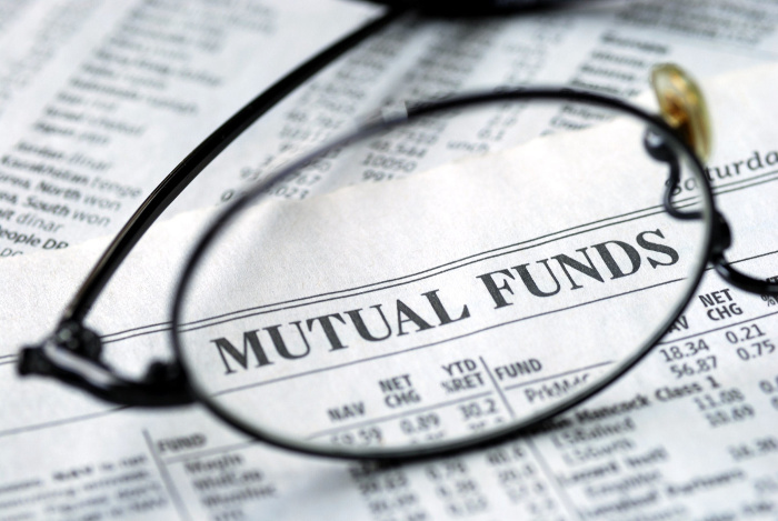 Why Direct plans of Mutual funds have an edge over regular plans