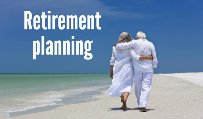 Image result for retirement planning