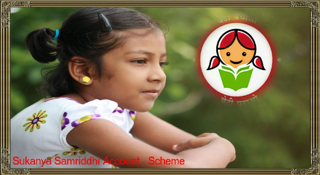 the position of a girl child in an indian family Home articles  the entire law relating to hindu undivided family  joint family female child remains a  relating to hindu undivided family.