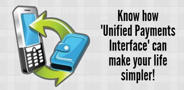 What is Unified Payment Interface