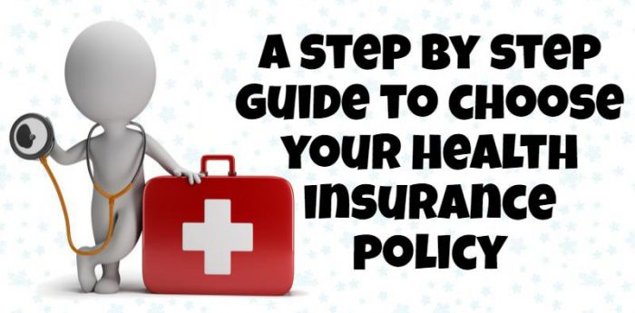 health-insurance-policy