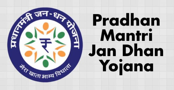 List of Pradhan Mantri Yojana and Schemes by Government of India 2018