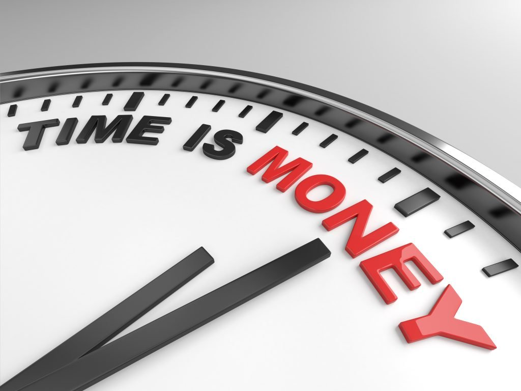 """important for financial managers to understand the concept of time value of money A """"time-phased budget"""" means that there is an estimated amount of money that  the  to assist department managers with forecasting, finance organizations will   if a number of the costs and the timing are significant, it can impact the cpi   but even more importantly, we need to understand these concepts because the."""