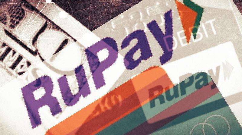 A Comprehensive Guide on RuPay Card