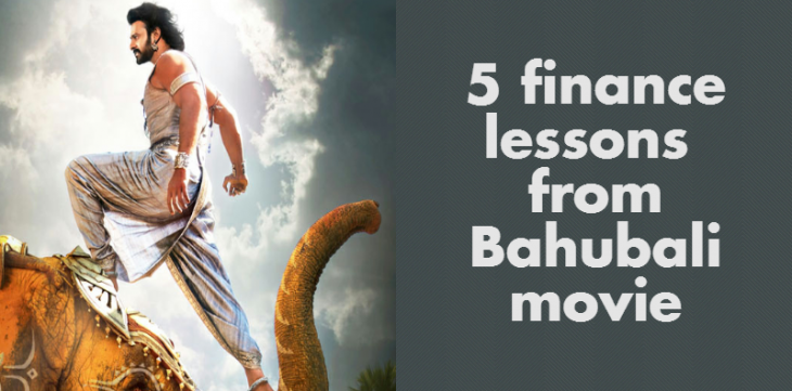 5 business lessons from the Bahubali movie