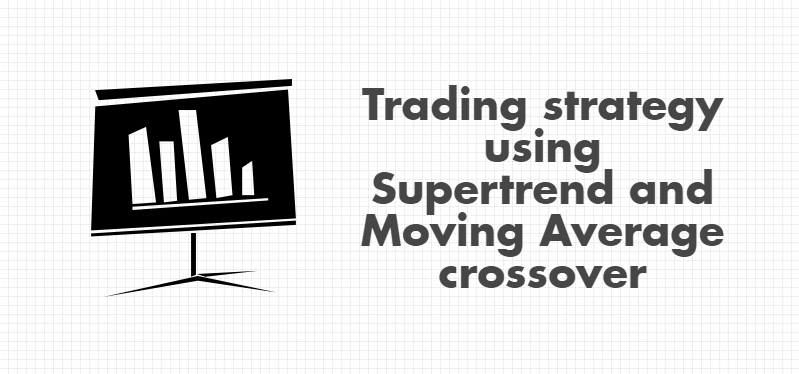 How to capture big moves using Supertrend indicator?