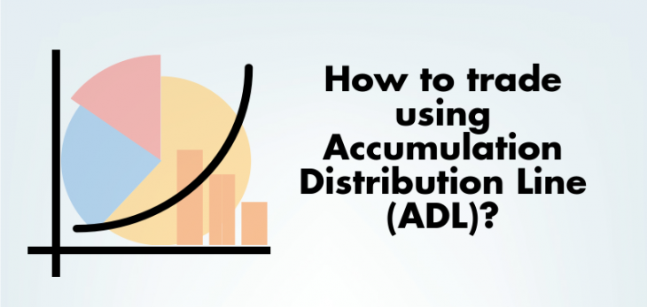 How to trade using ADL