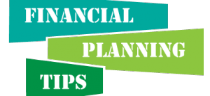 Golden Financial Planning tips for New Age Young Earners