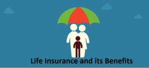 Know the Future of Life Insurance? Also Cover its Benefits