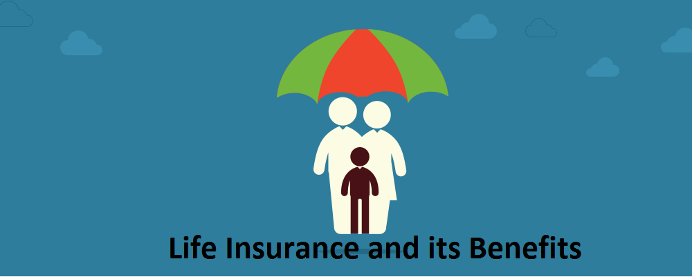 future of life insurance Life insurance it's hard to know what the future holds va insurance programs have you covered learn more.