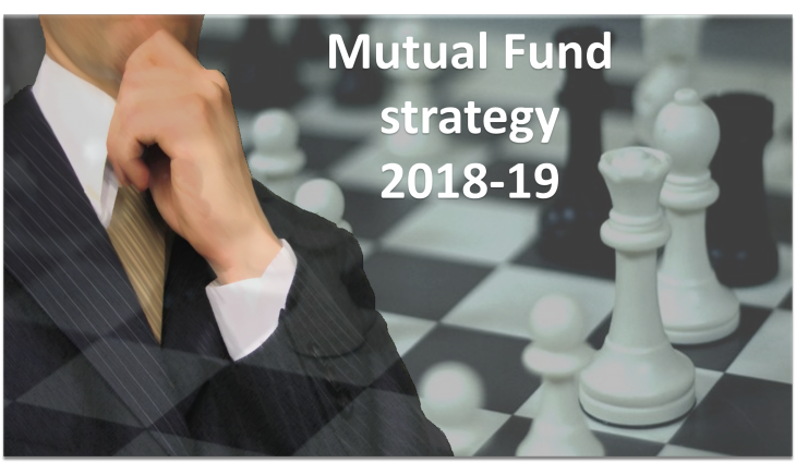 Mutual Fund strategy