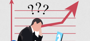 Should you invest when stocks are high?