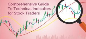 Comprehensive Guide To Technical Indicators for Stock Traders