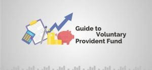 VPF or Voluntary Provident Fund: A Safe Tax Saving Option for Retirement
