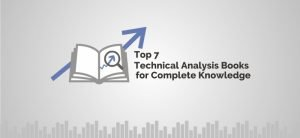 Top 7 Must Read Technical Analysis Books