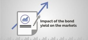 Bond Yield: Its Impact on the Markets and Economy