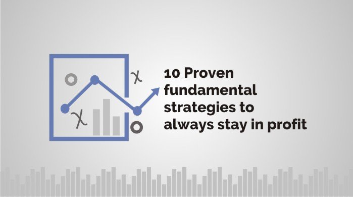 How to build a Portfolio with Multi-bagger Stocks