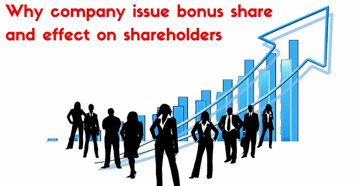 company-issue bonus