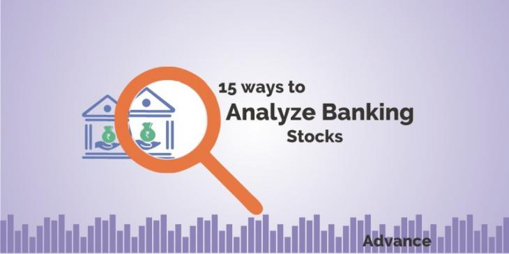 banking stocks analysis