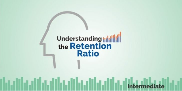Retention Ratio (Plowback ratio)