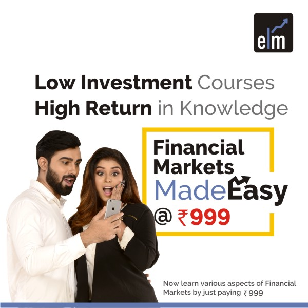 Stock Market Short Term Courses
