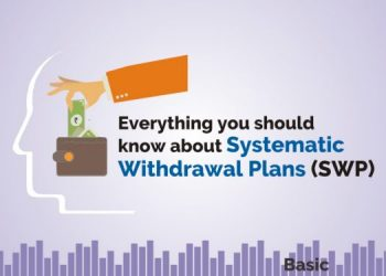 systematic withdrawal plans