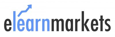 Elearnmarkets - Financial Market Learning