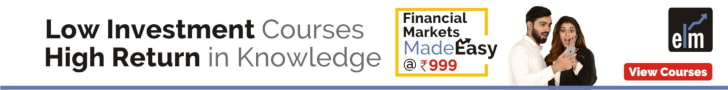 Get Courses at 999 only