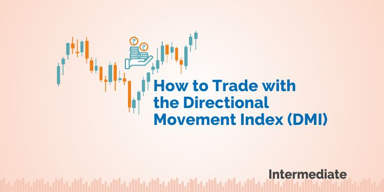 Directional Movement Index