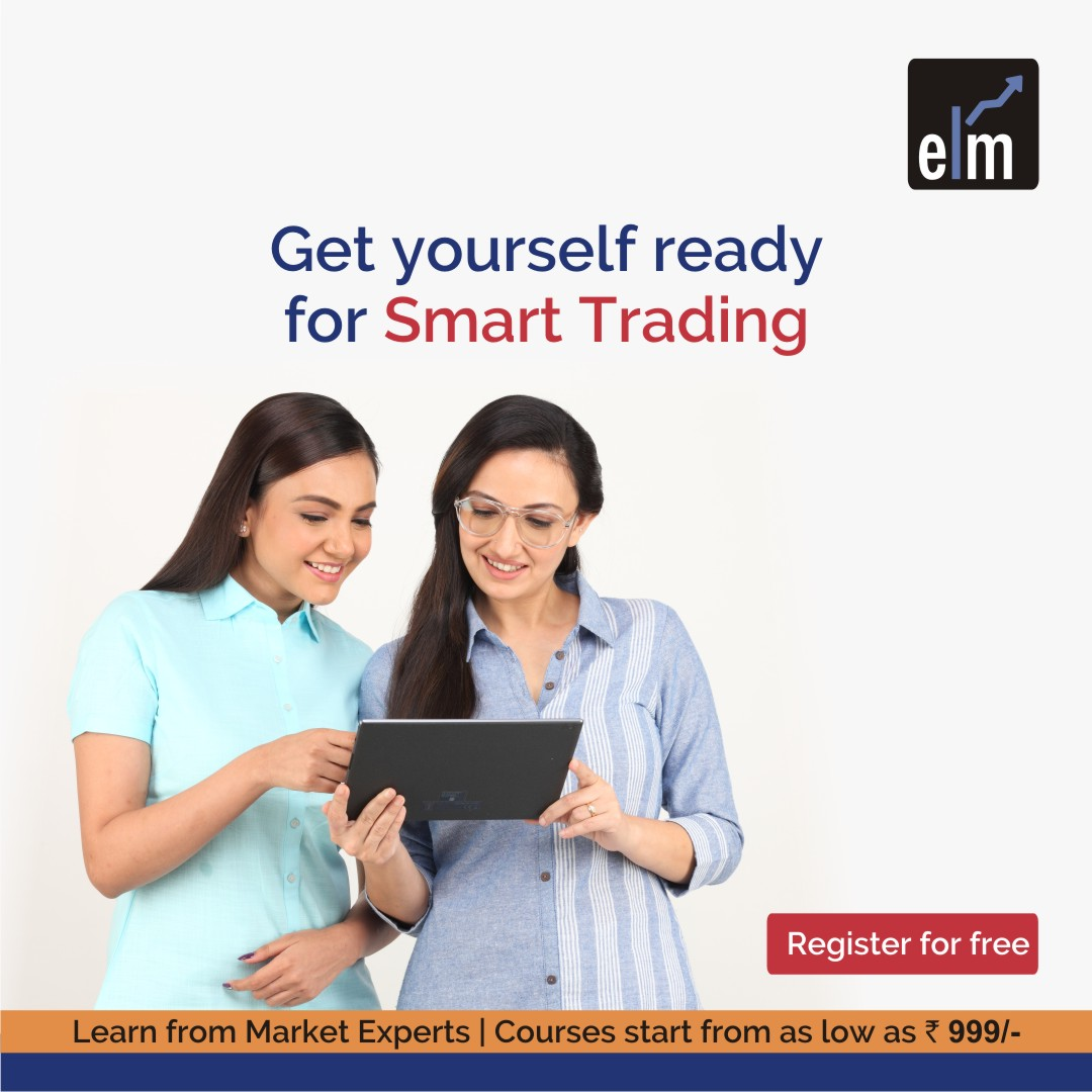 Join Courses By Elearnmarkets