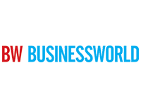 BW Business World