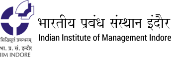 Indian Institute of Management Indore