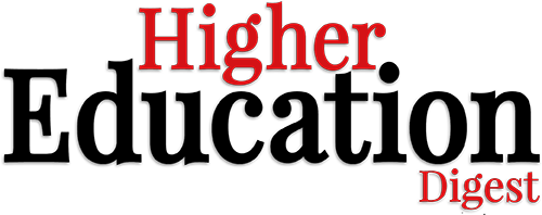 Higher Education Digest