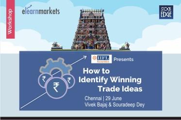 How To Identify Winning Trade Ideas