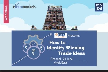 How To Identify Winning Trade Ideas