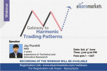 Gateway to Harmonic Trading Patterns