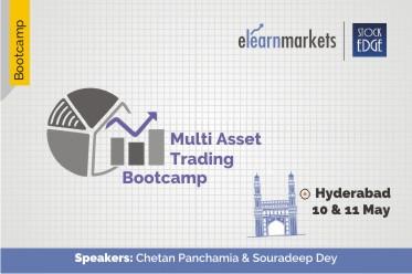 Multi Asset Trading Bootcamp